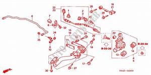 Wheel Alignment And A Frozen Bolt - Honda-tech