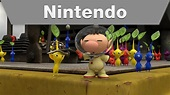 Nintendo - PIKMIN Short Movies - YouTube