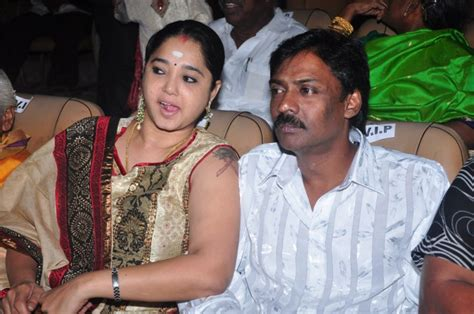 actress lakshmi daughter aishwarya picture 42133 theni mavattam movie audio launch new
