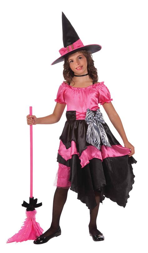 Kids Halloween Costumes Girls 2016-2017 | Fashion Trends 2016-2017