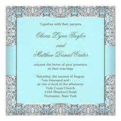 wedding invitations templates free free printable wedding invitation templates uk