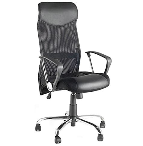chaise de bureau design et confortable fauteuil de bureau et chaise de bureau just 1 clic