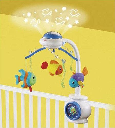 musical crib mobile cool musical baby mobile with remote 226