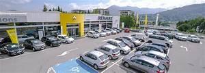 Garage Volkswagen Beauvais : renault gueudet ~ Gottalentnigeria.com Avis de Voitures