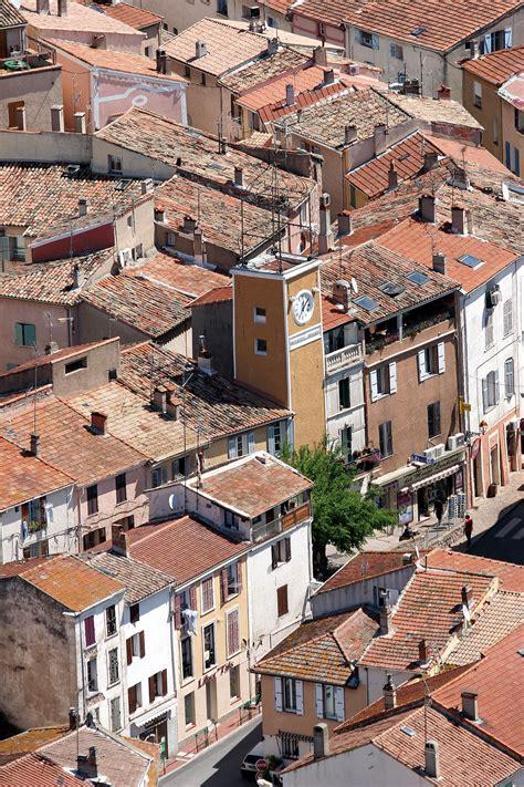 la cuisine de la rome antique histoire puget sur argens tourisme