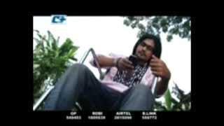 All credit goes to respective owners. Amar Moron Asibe Kokhon Keo Jane Na / Free Download Bangla Audio Mp3 Natok Movies Songs Cartoon ...