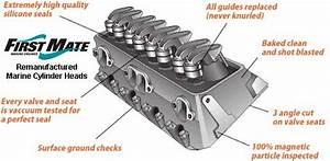 Toyota 3 5l V6 Engine Diagram Toyota Power Steering