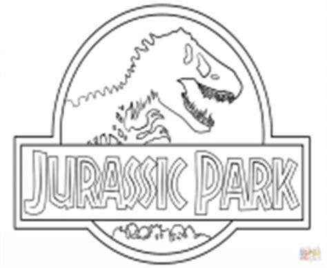 jeux de jurassic park gratuit colorier les enfants