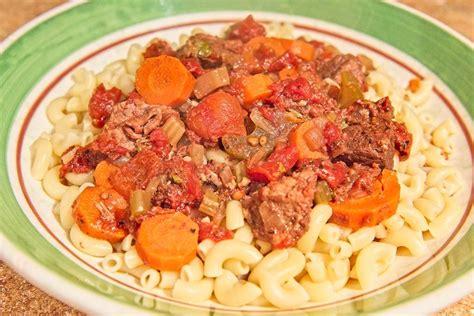 cerf cuisine 12 15 cerf chevreuil le québec cuisine