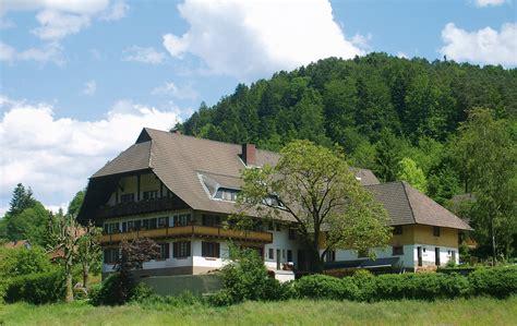 Sitemap  Pension Muserhof Mitten Im Schwarzwald
