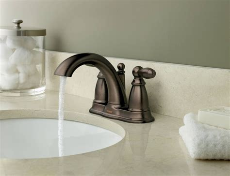 top kitchen sink faucets best bathroom faucets reviews top choices in 2018