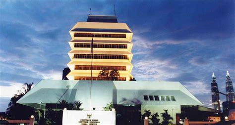 kedutaan besar ri  kuala lumpur kedutaan besar