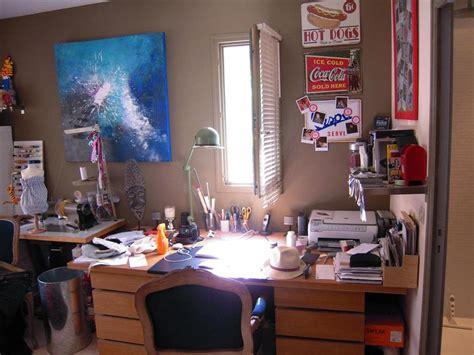 deco bureau maison deco photo bureau et taupe sur deco fr