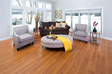 New Laminate Flooring Collection Best Backyard Wedding Ideas Plans For Sheds Landscape Austin Schedule Screens Outdoor How Much To Concrete Indiana Birds Fence Paint Colors