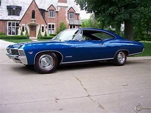 Chevrolet Impala 1967 : chevy 1967 chevrolet impala chevrolet impala 1967 wallpaper johnywheels ~ Gottalentnigeria.com Avis de Voitures