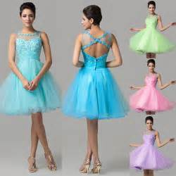 turquoise and purple bridesmaid dresses 2015 new blue pink green purple lilac pale turquoise bridesmaid dress tulle lace prom