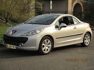 Peugeot France Occasion : voiture d occasion ile de france achat voitures occasion ile de france le bon coin 95 voiture ~ Maxctalentgroup.com Avis de Voitures