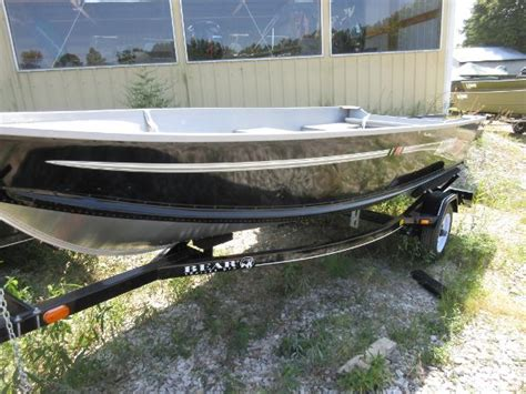 Alumacraft Boats For Sale Indiana by Alumacraft Aluminum Fish Boats For Sale In Indiana