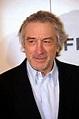 Robert De Niro - Wikipedia, the free encyclopedia
