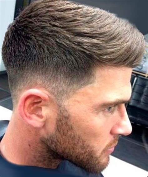 Best 25  Haircuts for men ideas on Pinterest   Mens