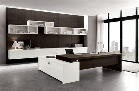 top 25 ideas about mobilier de bureau on pedestal we and