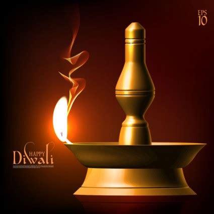 vector exquisite diwali  background vector art ai svg