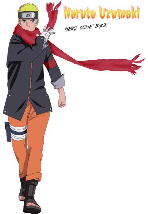 Sasuke The Last Wallpaper Naruto Uzumaki The Last By Rokkx On Deviantart