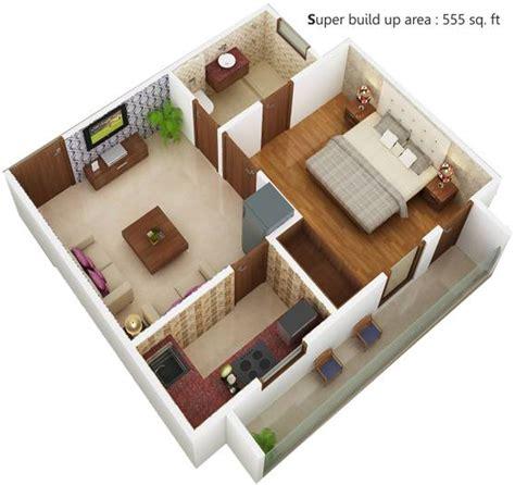 4 bedroom floor plans one radhika homes in sector 4 noida extension noida price
