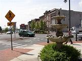 Glens Falls, New York - Wikipedia