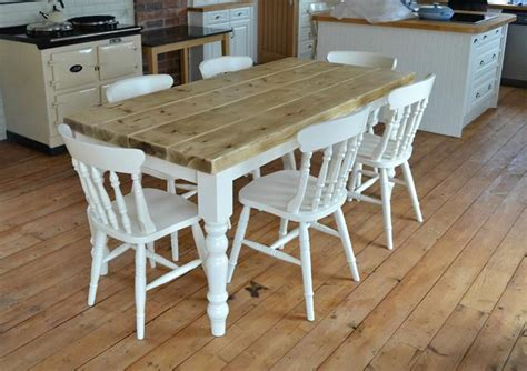 napa kitchen island white farmhouse kitchen table rustic farmhouse kitchen