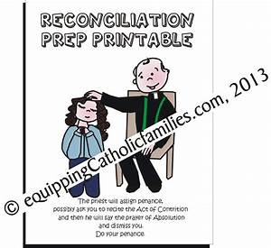 Reconciliation Clip Art Catholic Pictures to Pin on ...