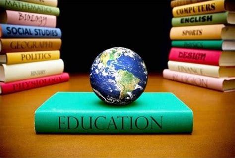 Misalnya artikel bahasa sunda tentang berita, kesehatan, artikel sunda tentang lingkungan hidup, artikel sunda tentang pendidikan, budaya, dan lain sebagainya. 5 Contoh Artikel Bahasa Inggris Tentang Kesehatan, Pendidikan