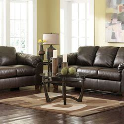 discount furniture gallery furniture stores  judges