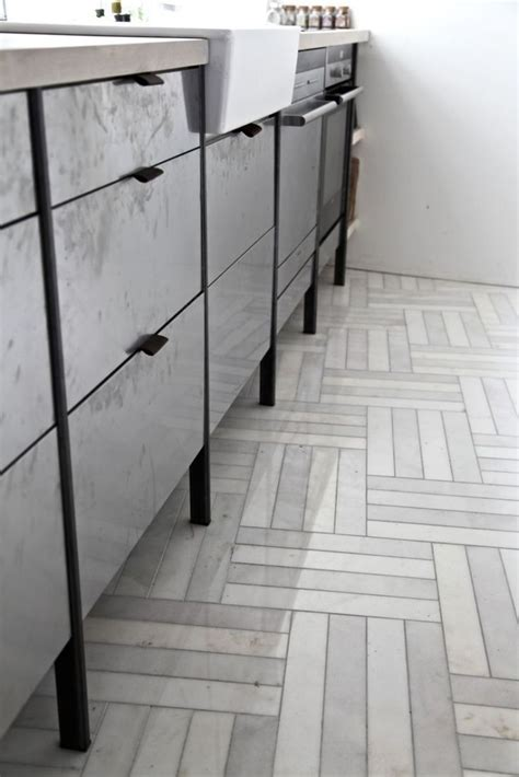 76 best Herringbone & Chevron Floor & Wall Tiles images on
