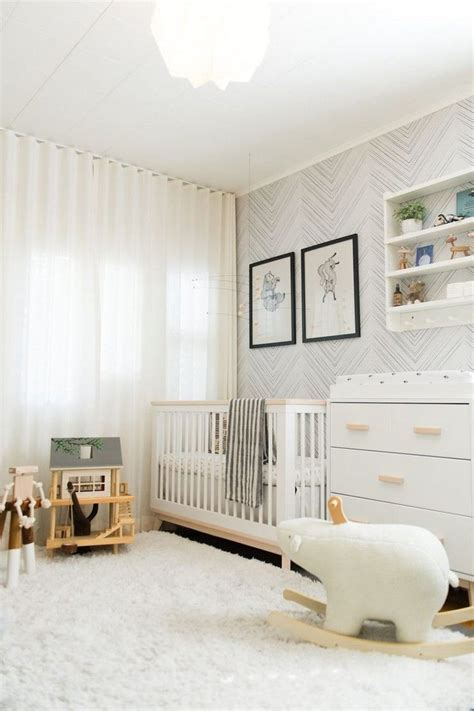 ambiance chambre bebe ambiance chambre bebe fille 28 images d 233 coration
