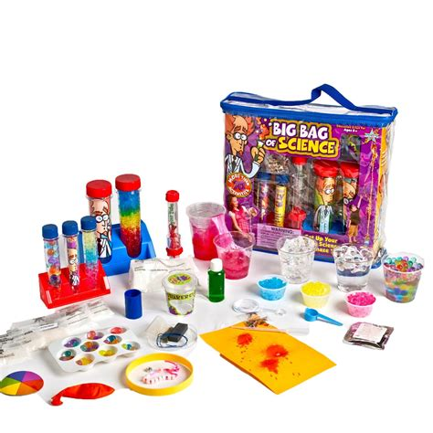 ideas for christmas gifts for 6 to 8 year olds gift ideas for the idea room