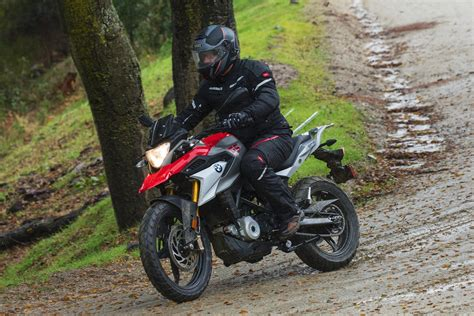 Review Bmw G 310 Gs by 2018 Bmw G 310 Gs Review 21 Fast Facts