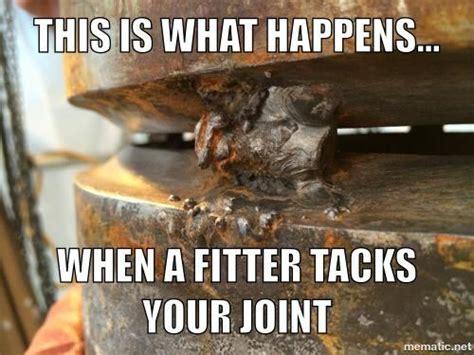 Funny Welding Memes - 116 best images about welding helmet on pinterest ricky bobby welding electrodes and miller