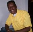 Maria Jackson Entertainment: Jamaican Gospel Singer Breezy ...