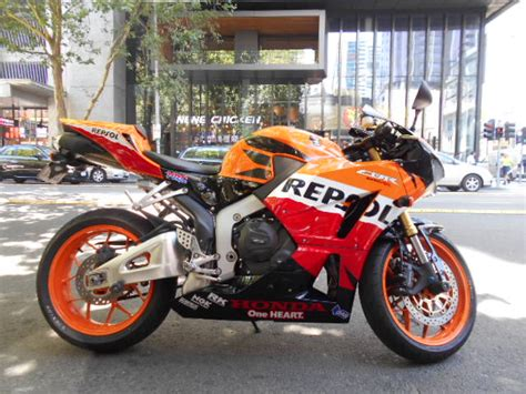 honda cbr 600 motorcycle honda cbr 600 rr repsol spot on motorcycles spot on