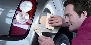 Smart Repair Kosten Atu : preisg nstig reparieren mit smart repair auto360 ~ Watch28wear.com Haus und Dekorationen