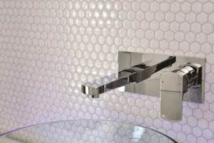 hometalk peel and stick backsplash mosaic metallic glass tile backsplash - Kitchen Backsplash Peel And Stick Tiles