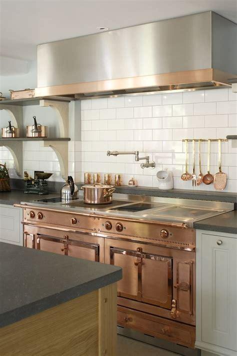 ways  decorate  copper