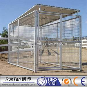 hot sale outdoor fence lowes dog kennels and runs With lowes dog kennels for sale