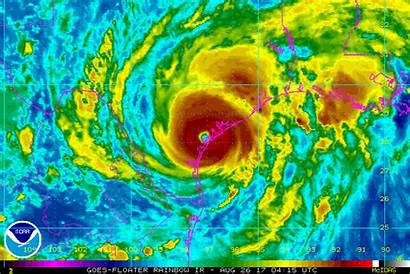 Hurricane Rainstorm Harvey Am Disasters Helping Deal