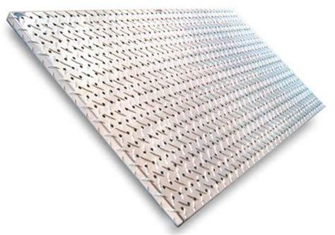 images  diamond plate garage  pinterest