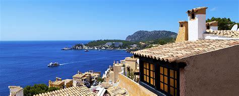 immobilie auf mallorca kaufen was muss beim kauf einer ferienwohnung oder einer finca