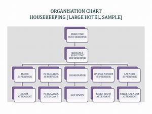 Hotel Organization Online Presentation