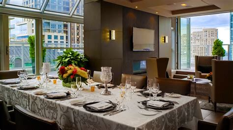 king west hotel residence downtown toronto hotels