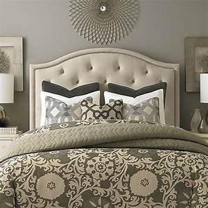 master bedroom designs master bedroom decor ideas With bed with cloth headboard